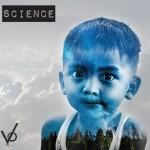 Science Artwork